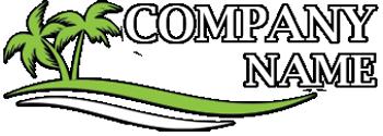 company-logo-general