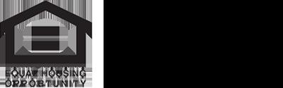 realtor-mls-logo